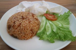 Foto 1 - Makanan di Tafso Barn oleh Janice Agatha