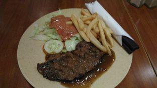 Foto 3 - Makanan di Suis Butcher oleh Bang Ibrahim