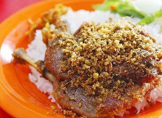 12 Tempat Makan di Surabaya yang Harganya di Bawah Rp 50.000,-
