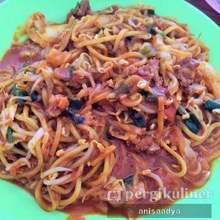 Foto 2 - Makanan di Pondok Bangladesh Rajanya Mie Aceh oleh Anisa Adya
