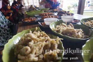 Foto 2 - Makanan di Dapoer Djoeang oleh Gregorius Bayu Aji Wibisono