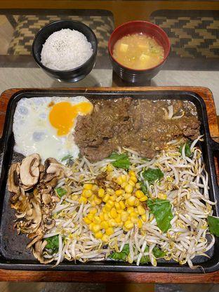 Foto 4 - Makanan di Zenbu oleh Duolaparr