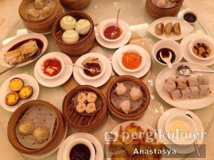 Foto review Sun City Restaurant - Sun City Hotel oleh Anastasya Yusuf 1
