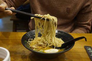 Foto 18 - Makanan di Ikkudo Ichi oleh yudistira ishak abrar