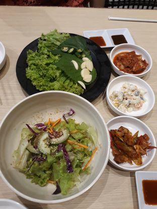 Foto 6 - Makanan di Koba oleh Maissy  (@cici.adek.kuliner)