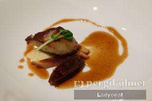 Foto 19 - Makanan di Lyon - Mandarin Oriental Hotel oleh Ladyonaf @placetogoandeat