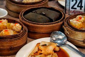 Foto Eastern Restaurant