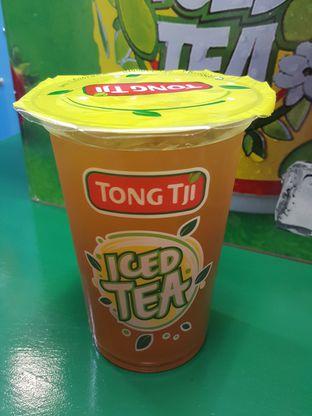 Foto 2 - Makanan di Tong Tji Tea & Snack Bar oleh Stallone Tjia (@Stallonation)