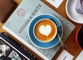Suka Baca dan Kulineran? Ini 5 Novel Kuliner Terfavorit di Dunia