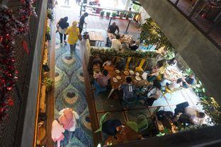 Foto 8 - Interior di Lemongrass oleh Fadhlur Rohman