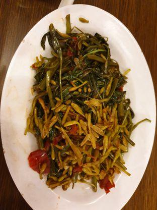 Foto 2 - Makanan di Waroeng Sunda oleh ig: @andriselly