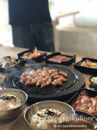 Foto 10 - Makanan di Hunter's Grill oleh Francine Alexandra