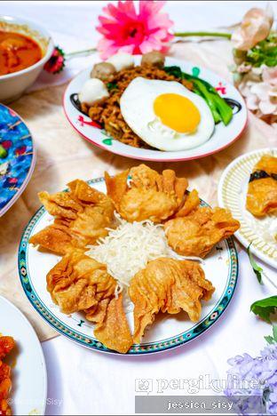 Foto review PanMee Mangga Besar oleh Jessica Sisy 3
