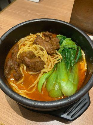 Foto 2 - Makanan di The Yumz oleh Ester Kristina