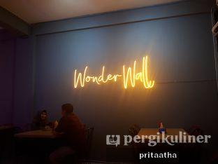 Foto review Kumpul Pizza Cafe oleh Prita Hayuning Dias 6
