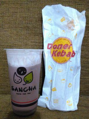 Foto review Doner Kebab oleh Rahmi Febriani 2