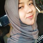 Foto Profil raafika nurf