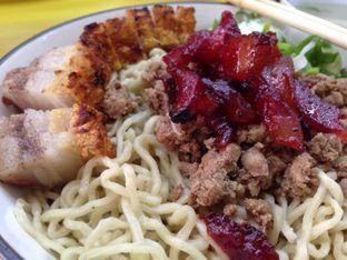 Foto review Bakmi Siantar Ko'Fei oleh Hanna Yulia 2