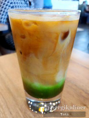 Foto 9 - Makanan di Coffee Kulture oleh Tirta Lie