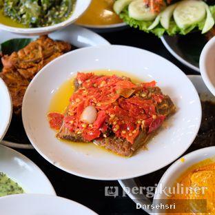 Foto 10 - Makanan di RM Pagi Sore oleh Darsehsri Handayani
