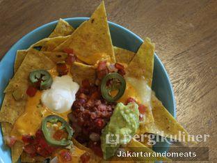 Foto 5 - Makanan di Gonzo's Tex Mex Grill oleh Jakartarandomeats