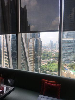 Foto 18 - Interior di Hakkasan - Alila Hotel SCBD oleh RI 347 | Rihana & Ismail