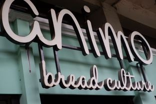 Foto review Animo Bread Culture oleh Deasy Lim 8