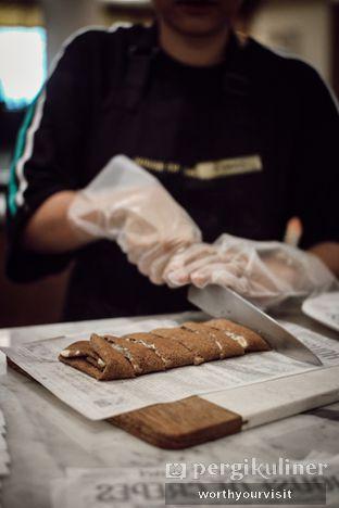 Foto 2 - Makanan di House of Crepes oleh Kintan & Revy @worthyourvisit