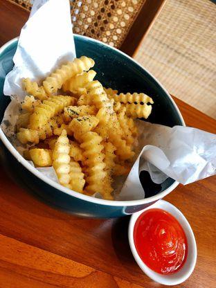 Foto 2 - Makanan di KINA oleh kdsct
