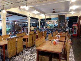 Foto 5 - Interior di Kedai Kita oleh Ika Nurhayati