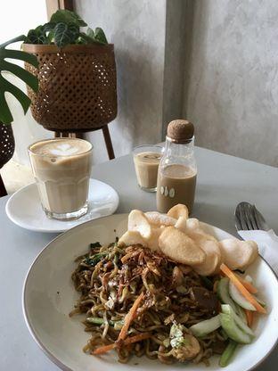 Foto 20 - Makanan di Mineral Cafe oleh Prido ZH
