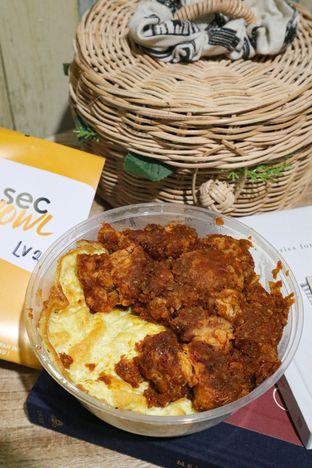 Foto 2 - Makanan di SEC Bowl oleh thehandsofcuisine