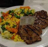 Foto di Abuba Steak