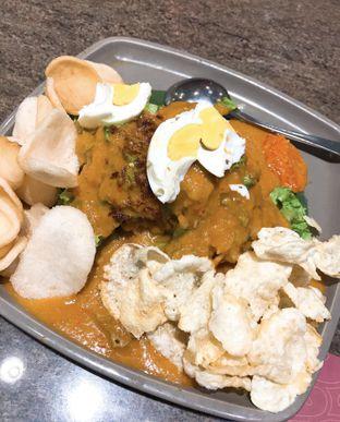 Foto 1 - Makanan di Taste Van Java oleh Cindy YL