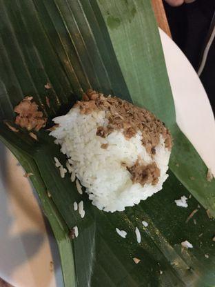 Foto 8 - Makanan di Bumbu Pekalongan oleh Yohanacandra (@kulinerkapandiet)