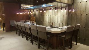Foto 8 - Interior di Miyagi oleh Vising Lie
