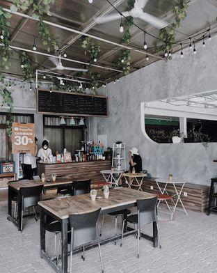 Foto review Koffee Link oleh Della Ayu 8