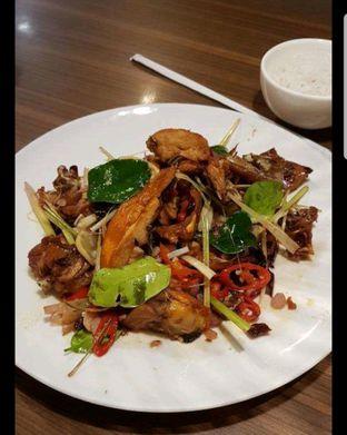 Foto 1 - Makanan di Sanur Mangga Dua oleh heiyika