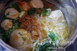 Foto 4 - Makanan di Baksokoe oleh Deasy Lim