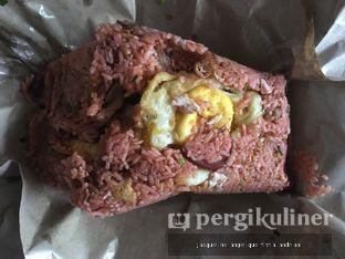 Foto 1 - Makanan di 3M Makassar oleh @mamiclairedoyanmakan
