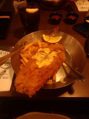 Foto review Fish & Co. oleh gunawan sutanto 1