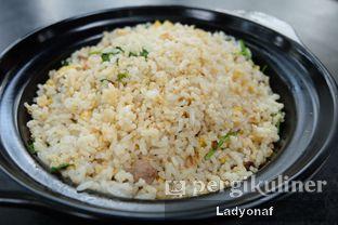 Foto 13 - Makanan di Wild Grass oleh Ladyonaf @placetogoandeat