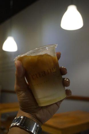 Foto 13 - Makanan di Ruang Eatery & Coffee oleh yudistira ishak abrar