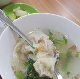 Foto di Rumah Makan Kalimantan