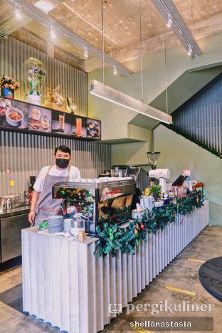 Foto 7 - Interior di Soth.Ta Coffee oleh Shella Anastasia