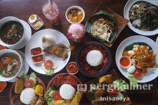 Foto 1 - Makanan di Pondok Suryo Begor oleh Anisa Adya