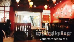 Foto 3 - Interior di Do An oleh Jakartarandomeats