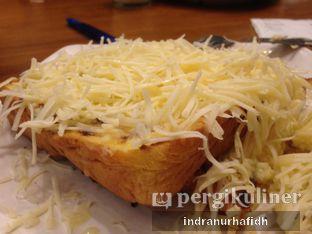 Foto 5 - Makanan di Warunk UpNormal oleh @bellystories (Indra Nurhafidh)