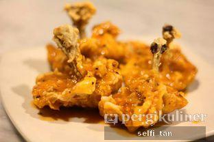 Foto review Alibi Coffee oleh Selfi Tan 2