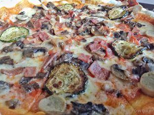 Foto 3 - Makanan di Basilico oleh Tjhin Allfreed